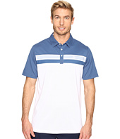 TravisMathew - Ko and Campa Polo