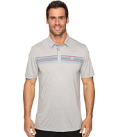 TravisMathew - Cass Polo