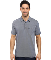TravisMathew - B-Stock Polo
