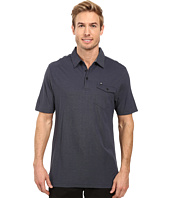 TravisMathew - Werner Polo