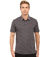 TravisMathew - Dietz Polo