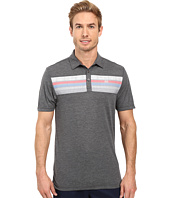 TravisMathew - Carlson Polo