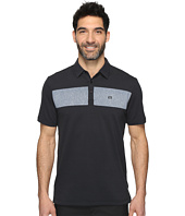 TravisMathew - Brody Polo