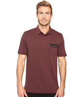 TravisMathew - Hammond Polo