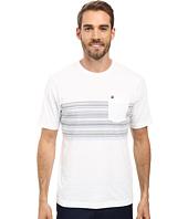 TravisMathew - Mondesi T-Shirt