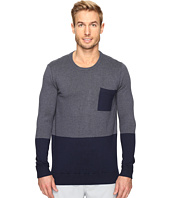 TravisMathew - Exchange Sweater