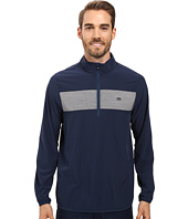 TravisMathew - Lawson Outerwear