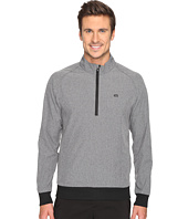 TravisMathew - Coffey Outerwear