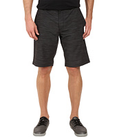 TravisMathew - Porterhouse Shorts