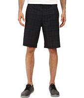 TravisMathew - Saenz Shorts