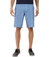 TravisMathew - Stig Shorts