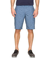 TravisMathew - Owella Shorts