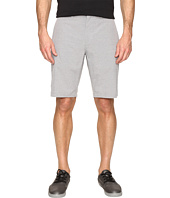 TravisMathew - Giddon Shorts