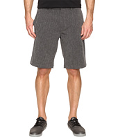 TravisMathew - Mia Shorts
