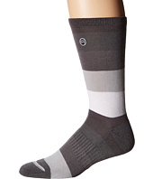TravisMathew - Big Recs Sock