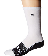 TravisMathew - Shoebie Sock