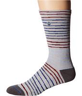 TravisMathew - Panky Sock