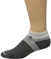 TravisMathew - Little Recs Sock