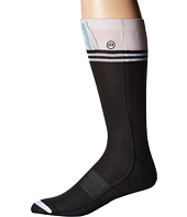 TravisMathew - C-Note Sock
