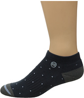 TravisMathew - Yogi Sock
