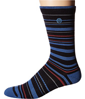 TravisMathew - Suburbs Sock