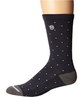 TravisMathew - Beara Sock