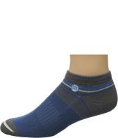 TravisMathew - Nom Noms Sock