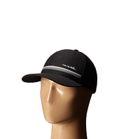 TravisMathew - Fetridge Hat