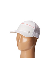 TravisMathew - Pearl Hat