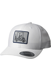 TravisMathew - Coming in Hot Hat
