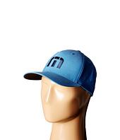 TravisMathew - Hawthorne Hat