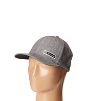 TravisMathew - Orchard Hat