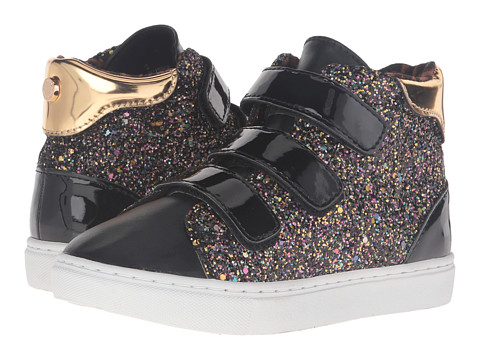 Steve Madden Kids Jvex (Little Kid/Big Kid)