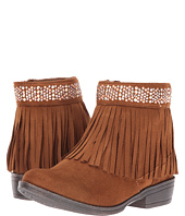 Steve Madden Kids - Jmaddyy (Little Kid/Big Kid)