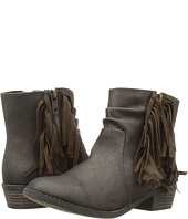 Steve Madden Kids - Jwestrn (Little Kid/Big Kid)