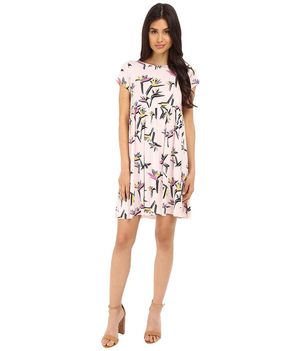 Clayton Lucia Dress Paradise Womens Dress