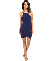 Clayton - Melissa Dress