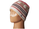 Carhartt - Springvale Hat