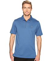 TravisMathew - LB Polo