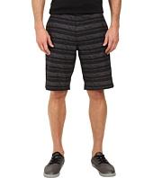 TravisMathew - EZ Peezy Shorts
