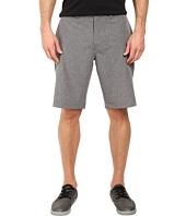 TravisMathew - P Dee EX Shorts