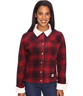 Carhartt - Cedar Jacket