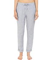 onia - Ella Linen Pants