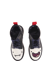 Dr. Martens Kid's Collection - Marceline D (Little Kid/Big Kid)