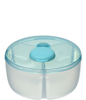 OXO - Tot Formula Dispenser