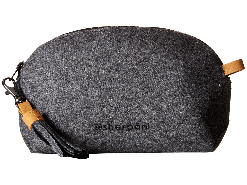 Sherpani - Stella (Chai) Bags