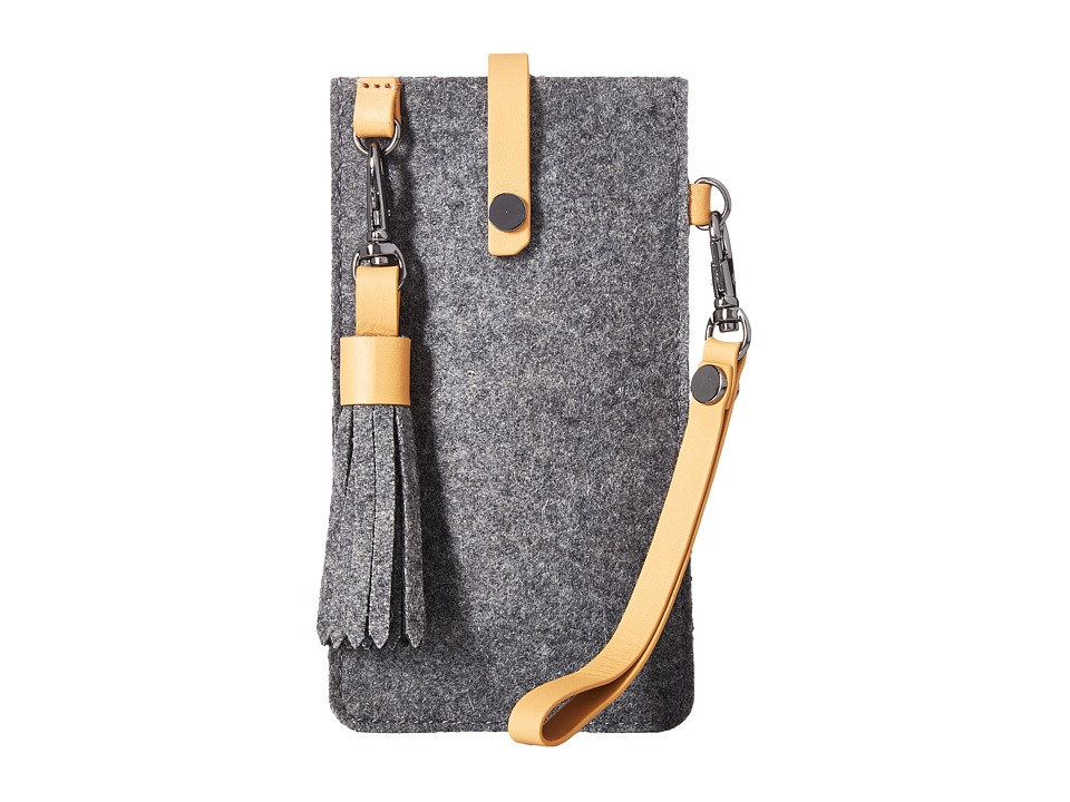 Sherpani - Livi Large (Chai) Bags