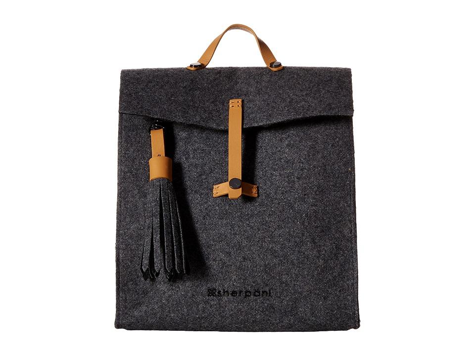 Sherpani - Izzi (Chai) Bags