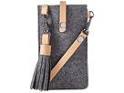 Sherpani Livi Small Phone Bag