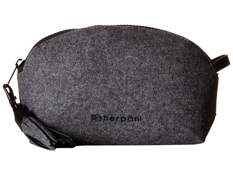 Sherpani - Stella (Slate) Bags